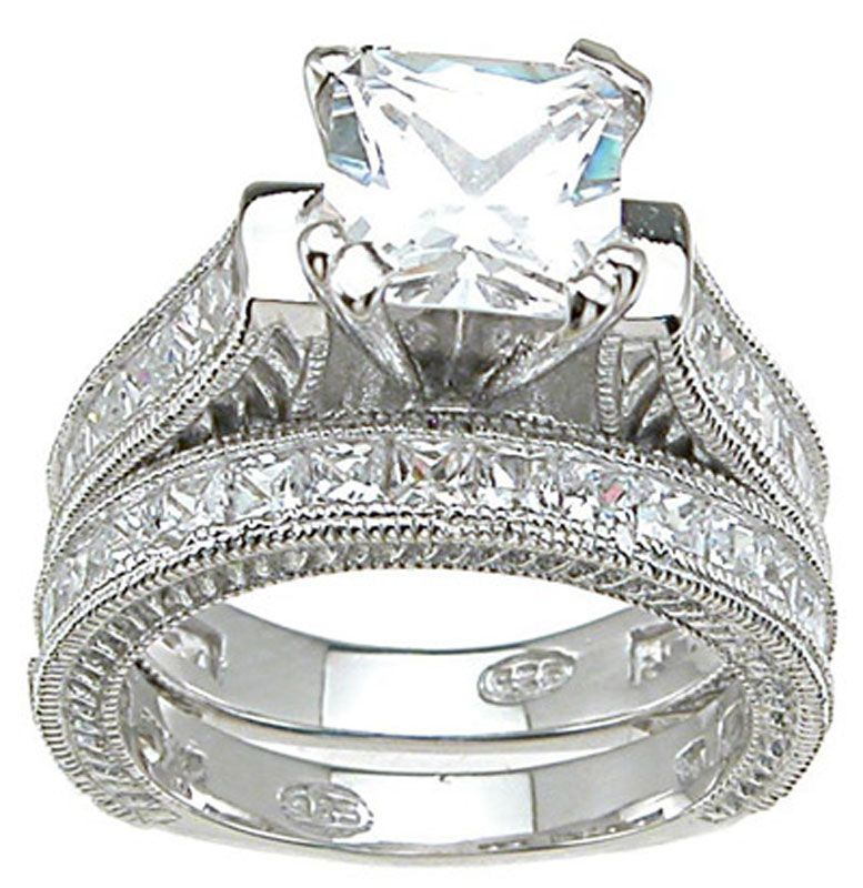 1000 images about wedding on pinterest wedding wedding ring and antique wedding rings