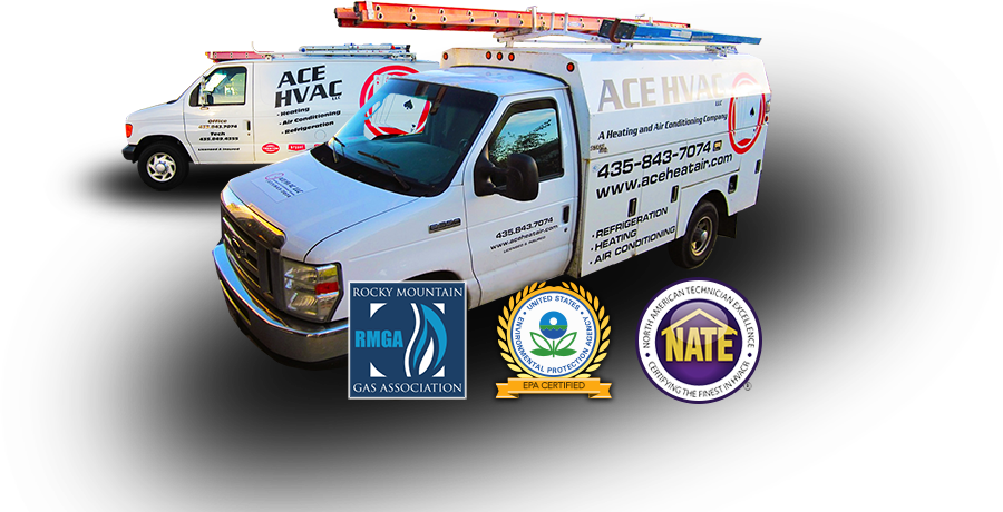 Utah S 1 Heating Air Conditioning Specialists Providing High