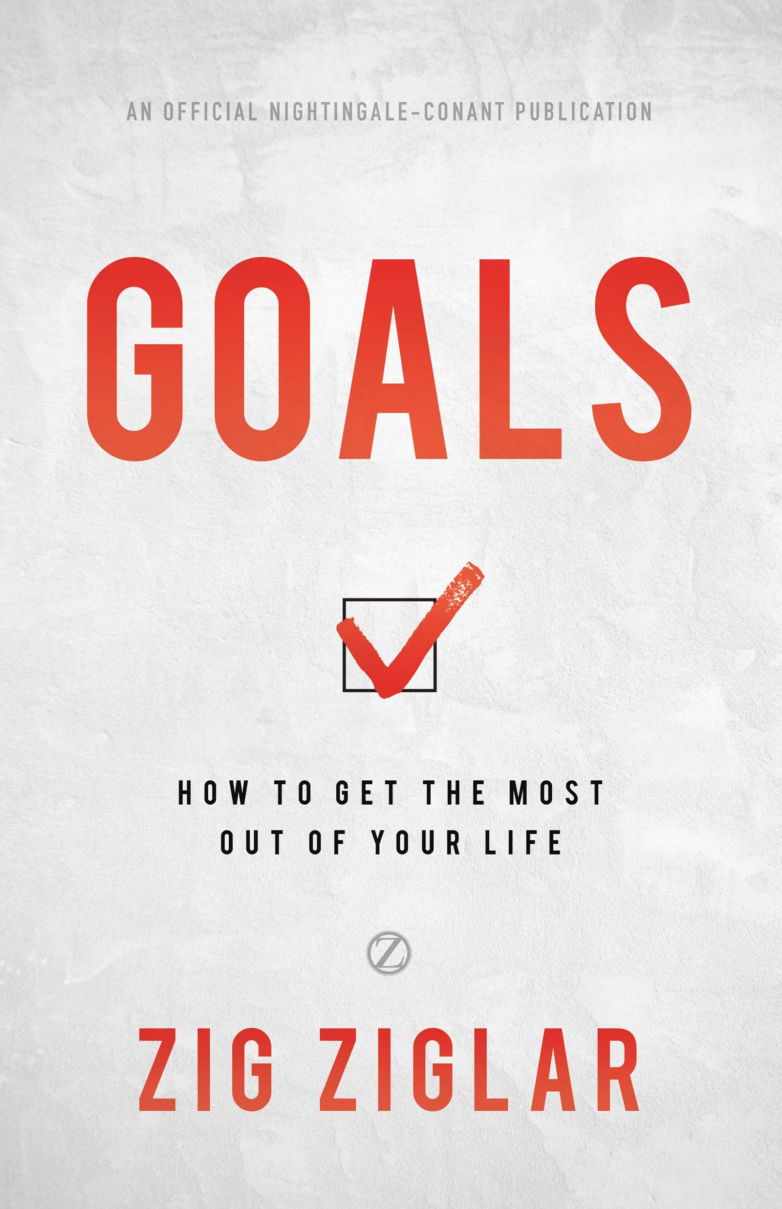 5 Ways To Get That Burning Motivation To Reach Your Goals