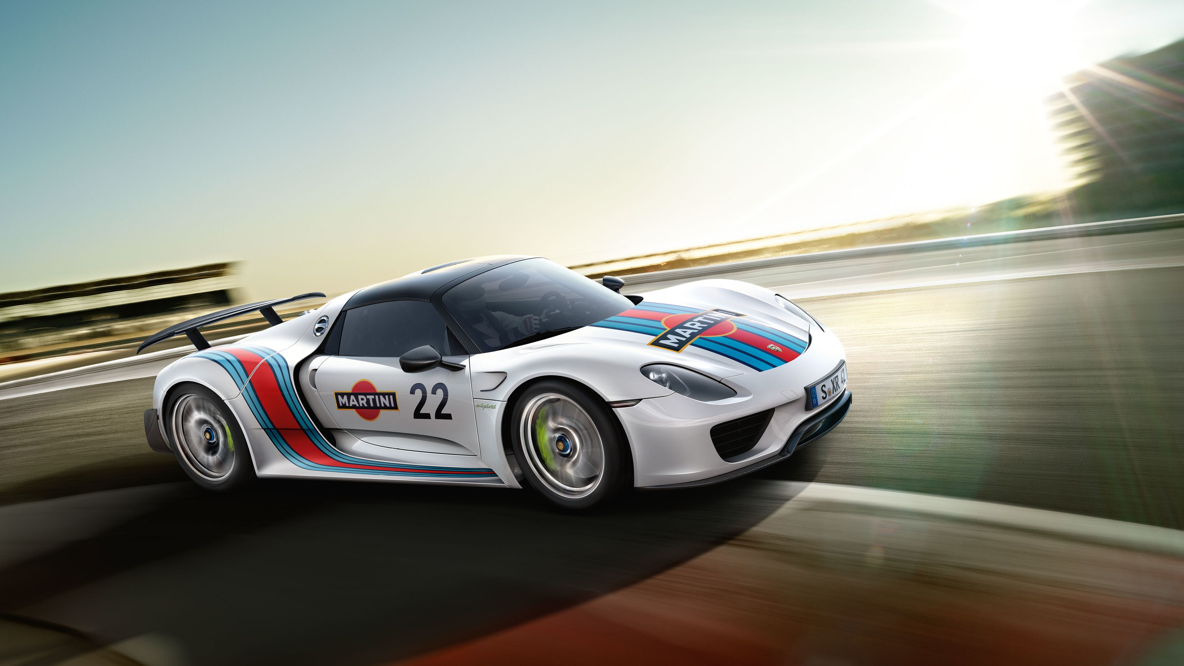 Martini Porsche 918 Porsche Wallpapers Porsche 918 Wallpapers Hd Wallpapers Cars Wallpapers 5k Wallpapers 4k Wallpapers Porsche 918 Porsche Martini Racing