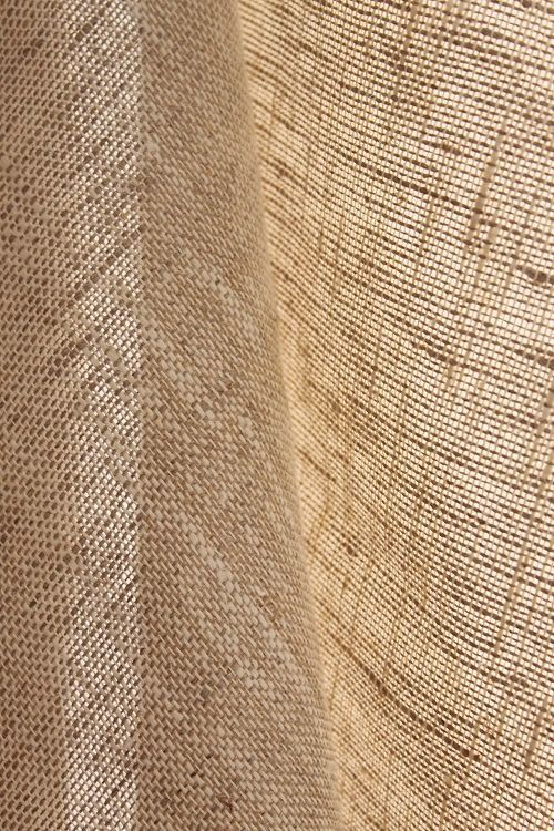 Linen Cotton Fabric With Northern Europe Stamp Suomi Finland - Home decor fabric for curtains Clothing 1/2 yard -  Natural Linen Hemp Fabric Home decor fabric for by fabricmade, $6.20  - #clothing #cotton #curtains #decor #europe #europeanhomedecor #fabric #Finland #home #linen #northern #stamp #suomi #Yard
