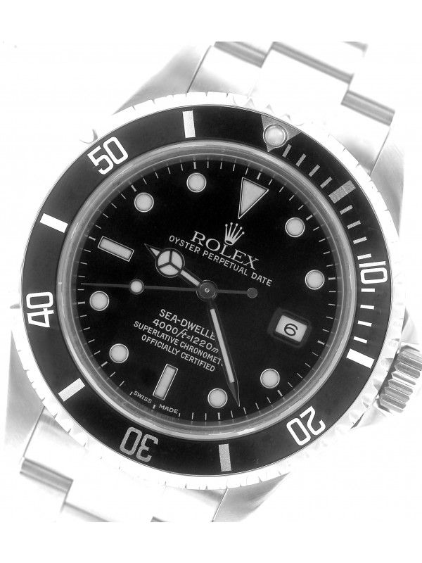 Collectors Coins And Jewelry Since 1946 Rolex Watches Mens Rolex Submariner Rolex