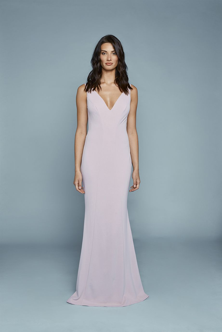 Dresses Wedding for cheap in houston pictures