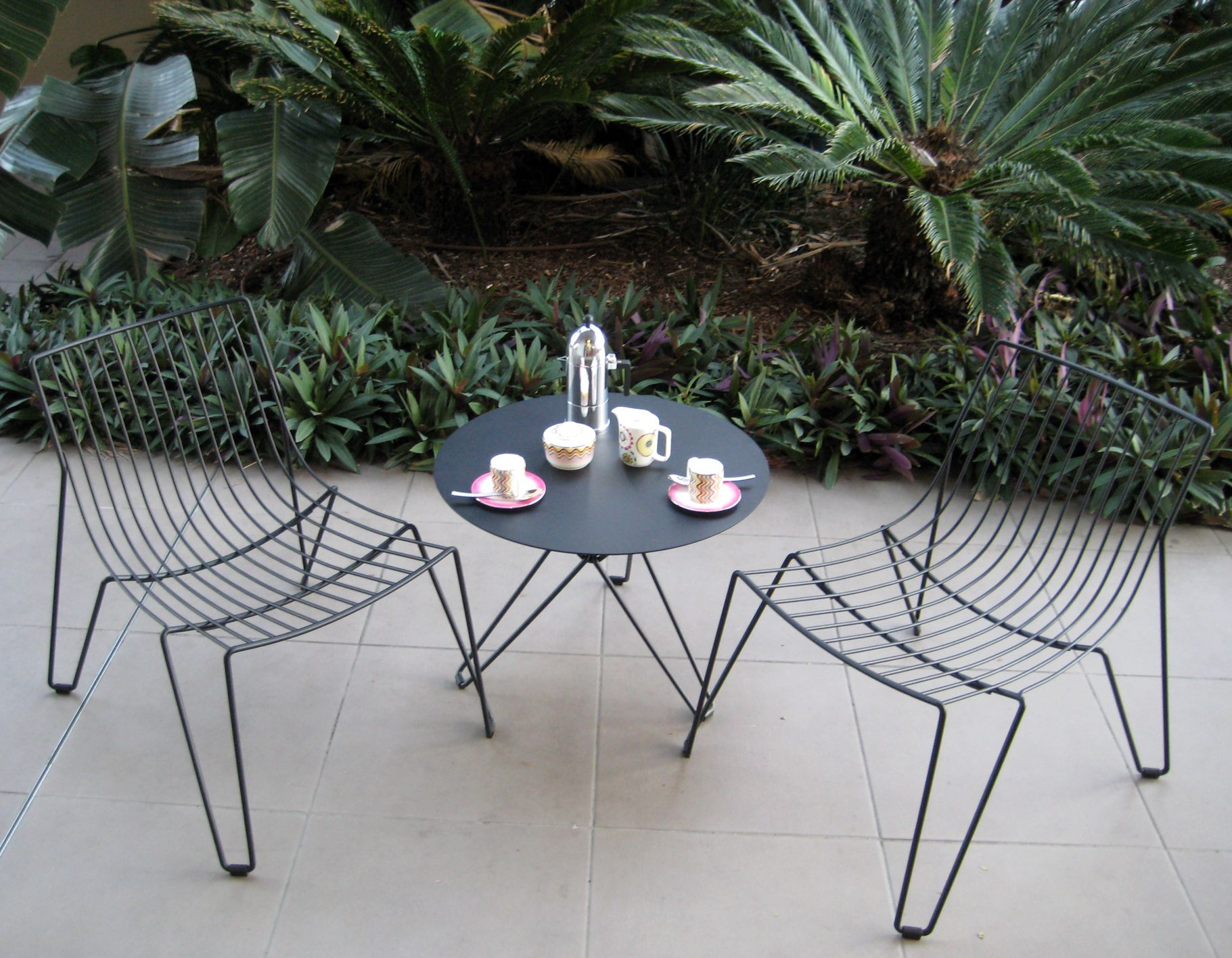 91 best Outdoor Furniture images on Pinterest