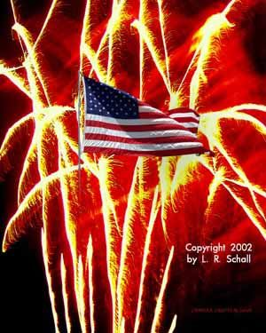 By Rockets Red Glare >> And The Rockets Red Glare Holidays American History Francis