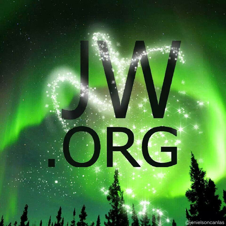 JW org has the Bible in 700+ languages    JW ORG   Jw bible