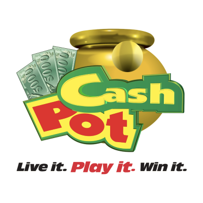 Check CashPot Results for Today and CashPot Results