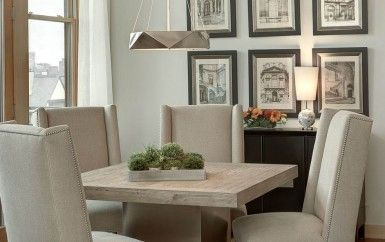 Suzan Designs Decorating Den Interiors Offers Outstanding Interior Services  For Your Home In Wisconsin Also Best