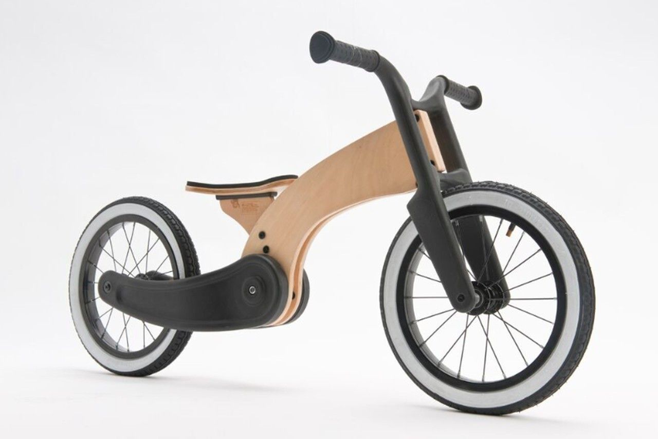 Cruiser Balance Bike Wood Bike Balance Bike Wooden Bicycle