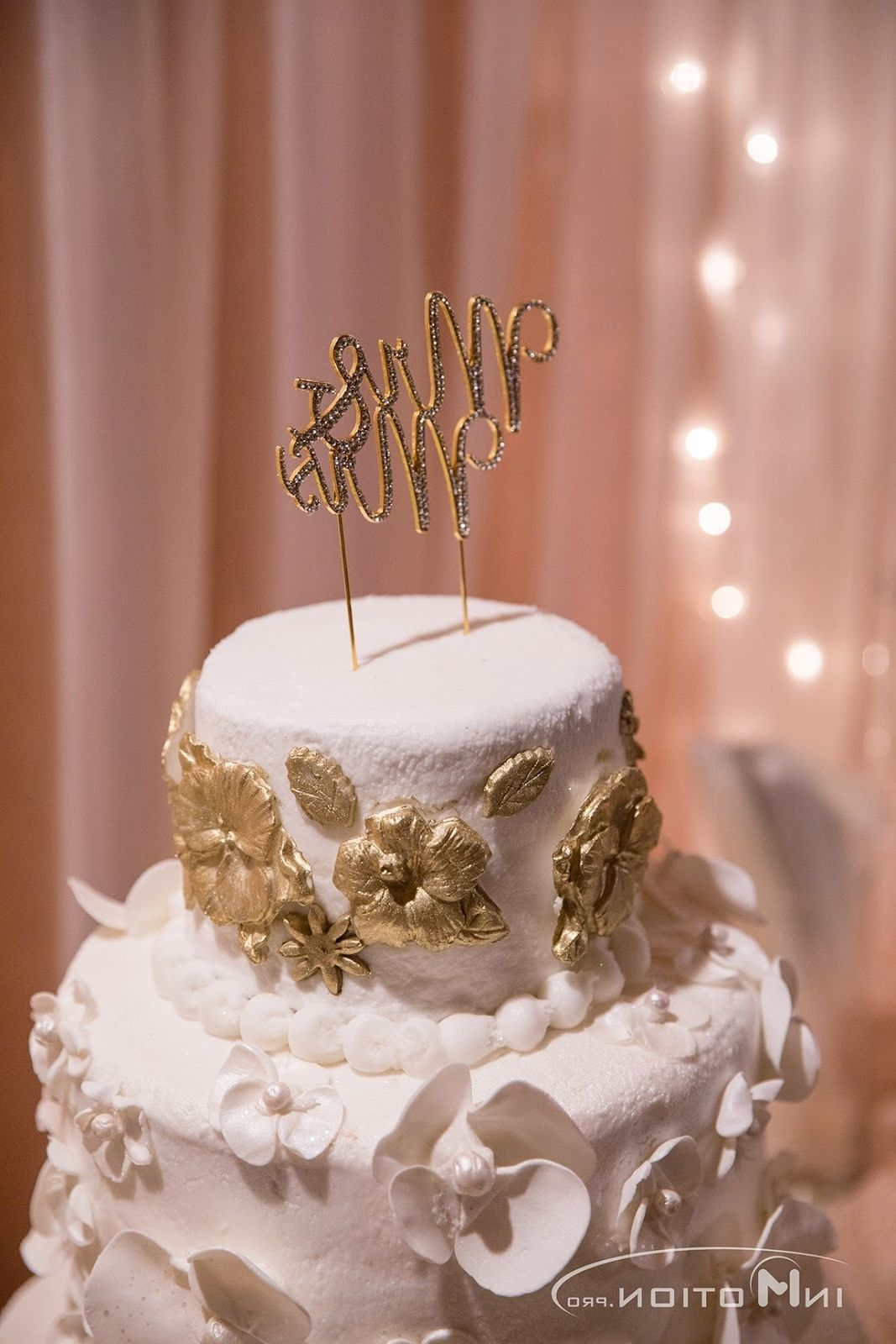 Wedding Cakes Bakersfield Ca
