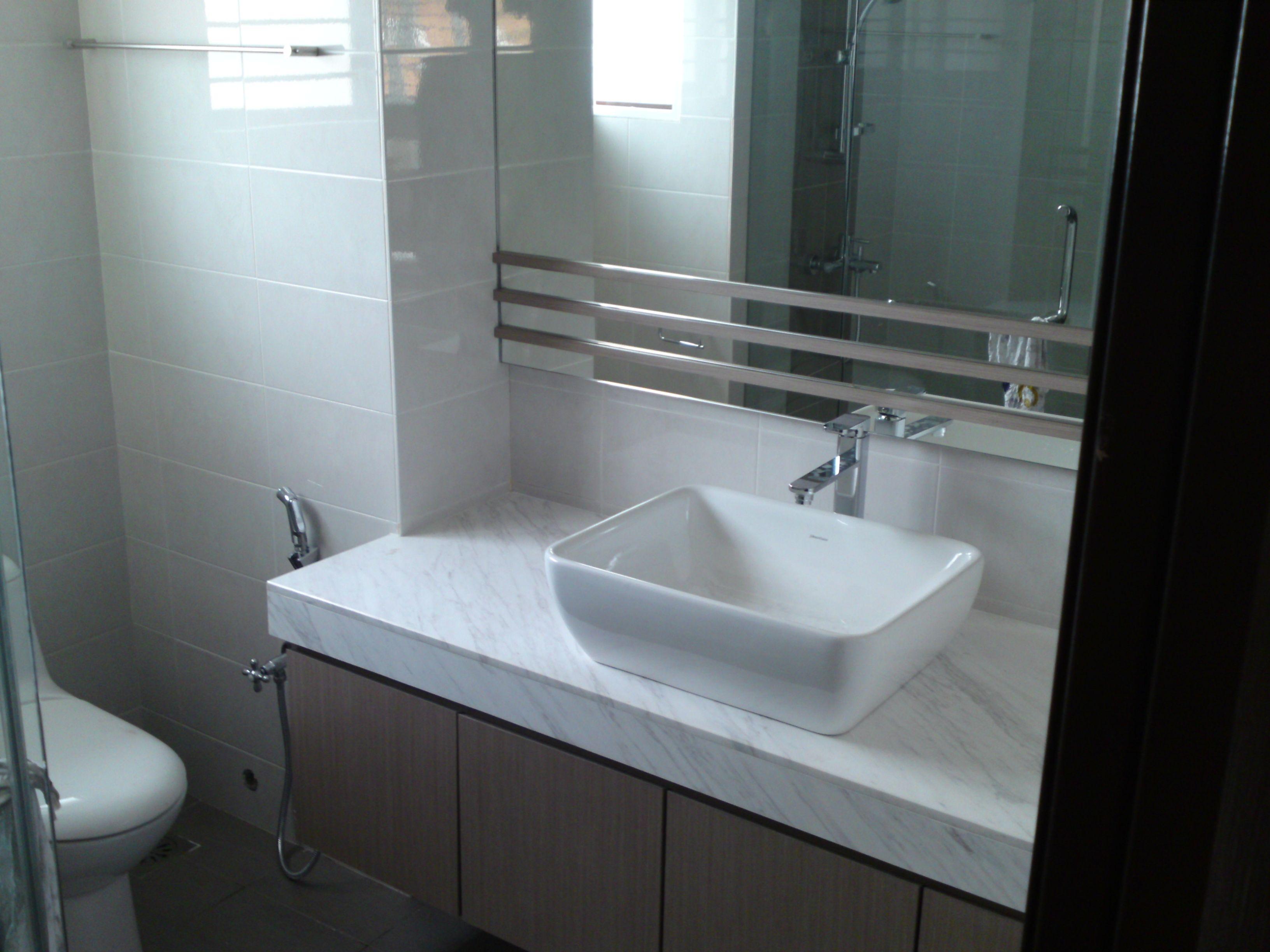 Latest Posts Under: Bathroom design ideas | bathroom design 2017 ...