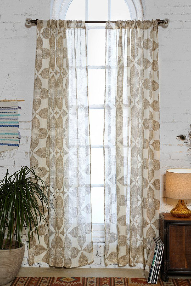 a1ef33aeeedb538a9505e2f10b23bcf9 - Better Homes And Gardens Kashmir Curtains