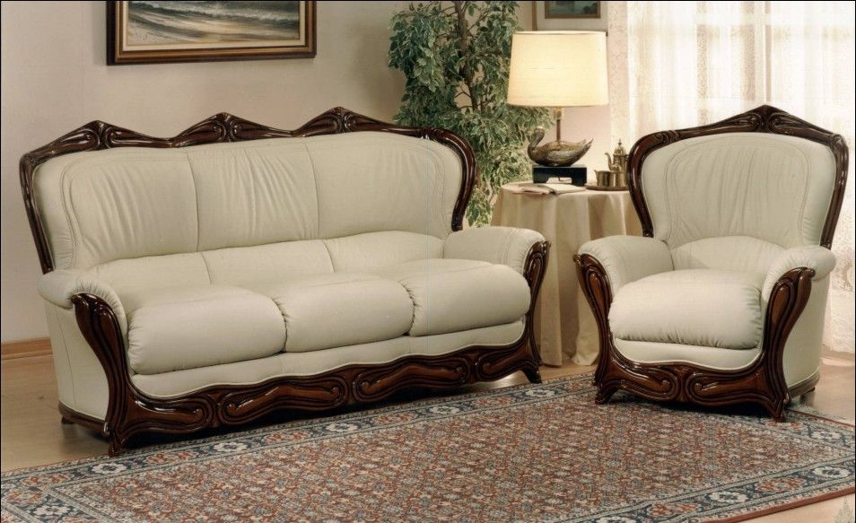Italian Sofas for Sale | Italian Leather Sofas, Buy Fine Italian ...