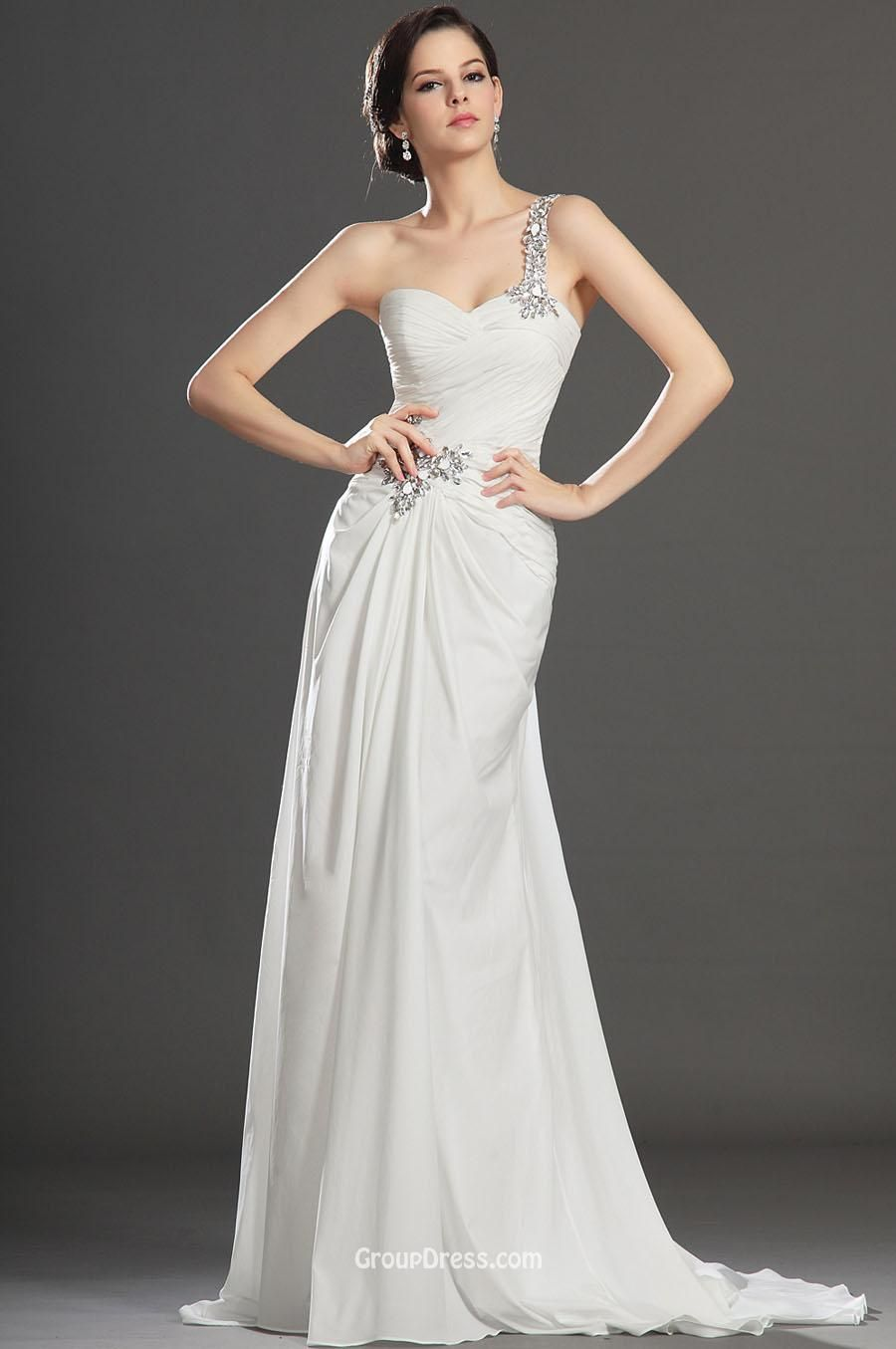 White lace evening gown google search swan pinterest lace