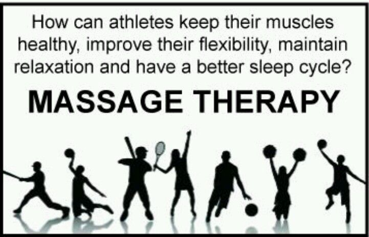 Keep your muscles healthy, improve flexibility, relax & sleep better! |  Come to