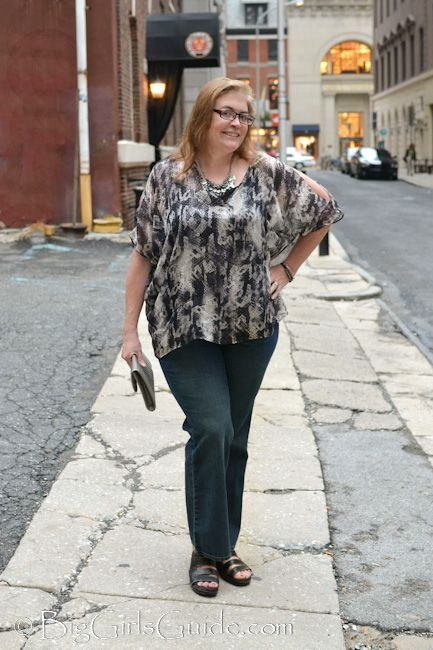 plus size cushieb review : luxury plus size clothing for the over