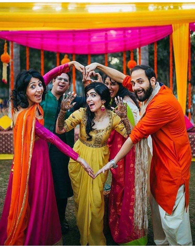20+ Mehendi clicks Brides Must have on Mehendi Photography is part of Mehendi photography -