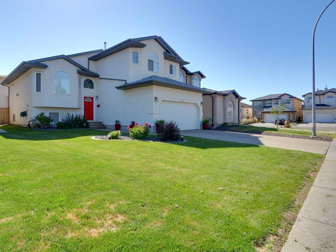 Carlton Home For Sale Duplex for sale, Home, House styles