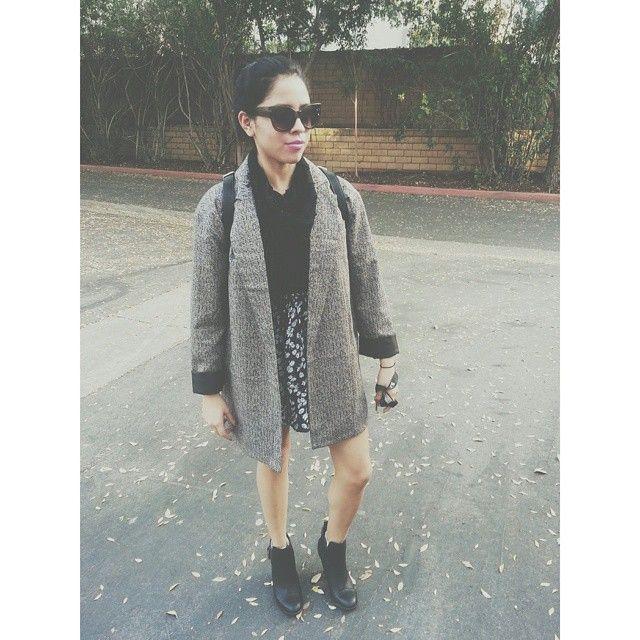 #forever21 #ootd #ootm #ootn #ootdshare #ootdstyle #style #mystyle #blogger #fashion #fashionblogger #bloggershare #makeup