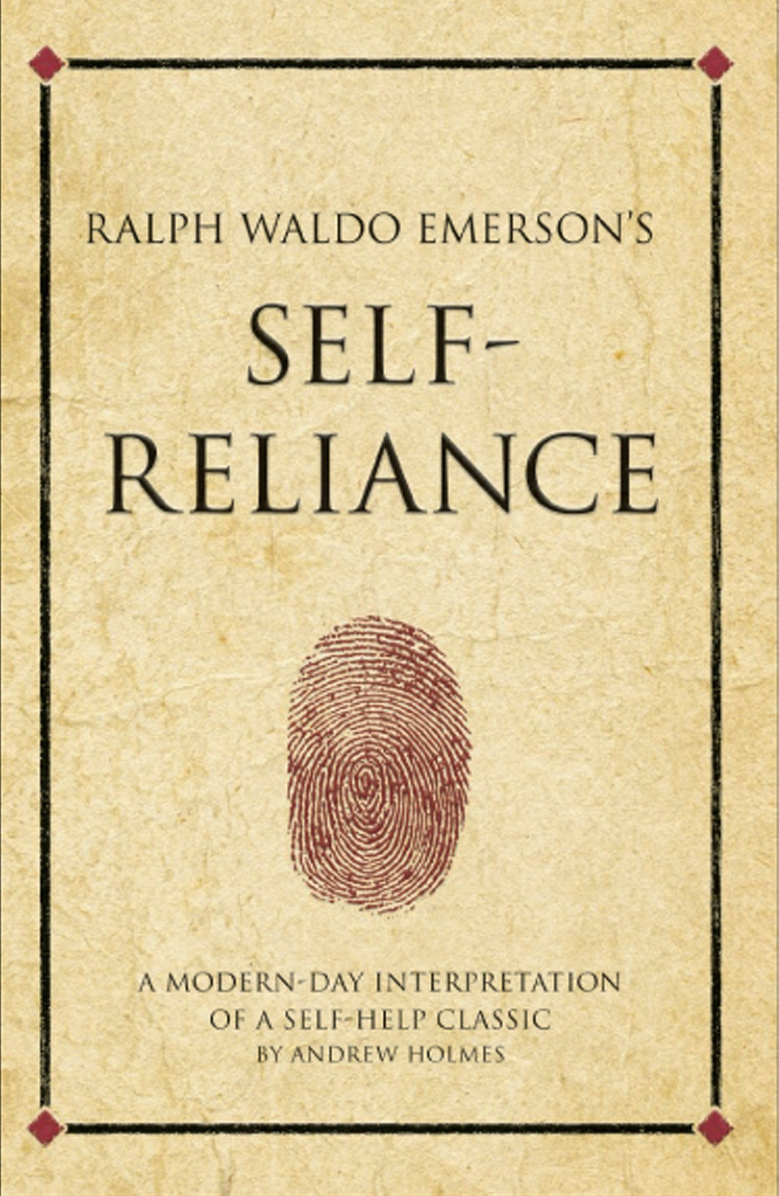 ralph waldo emerson s self reliance infinite success amazon ralph waldo emerson s self reliance infinite success amazon kindle store