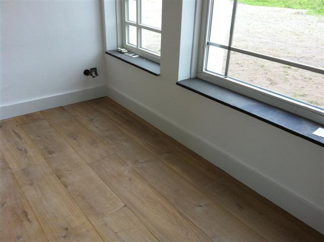 Bamboe Houten Vloer : Foto album vloeren vloeren breda houten vloeren tegels