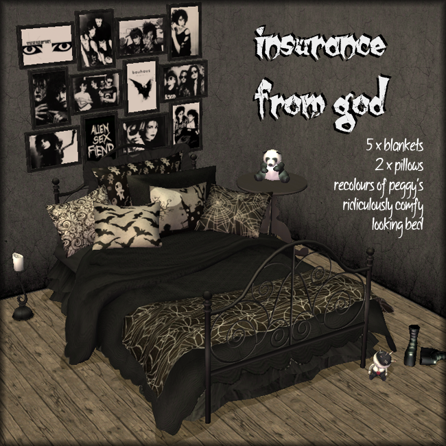 insurancefromgod
