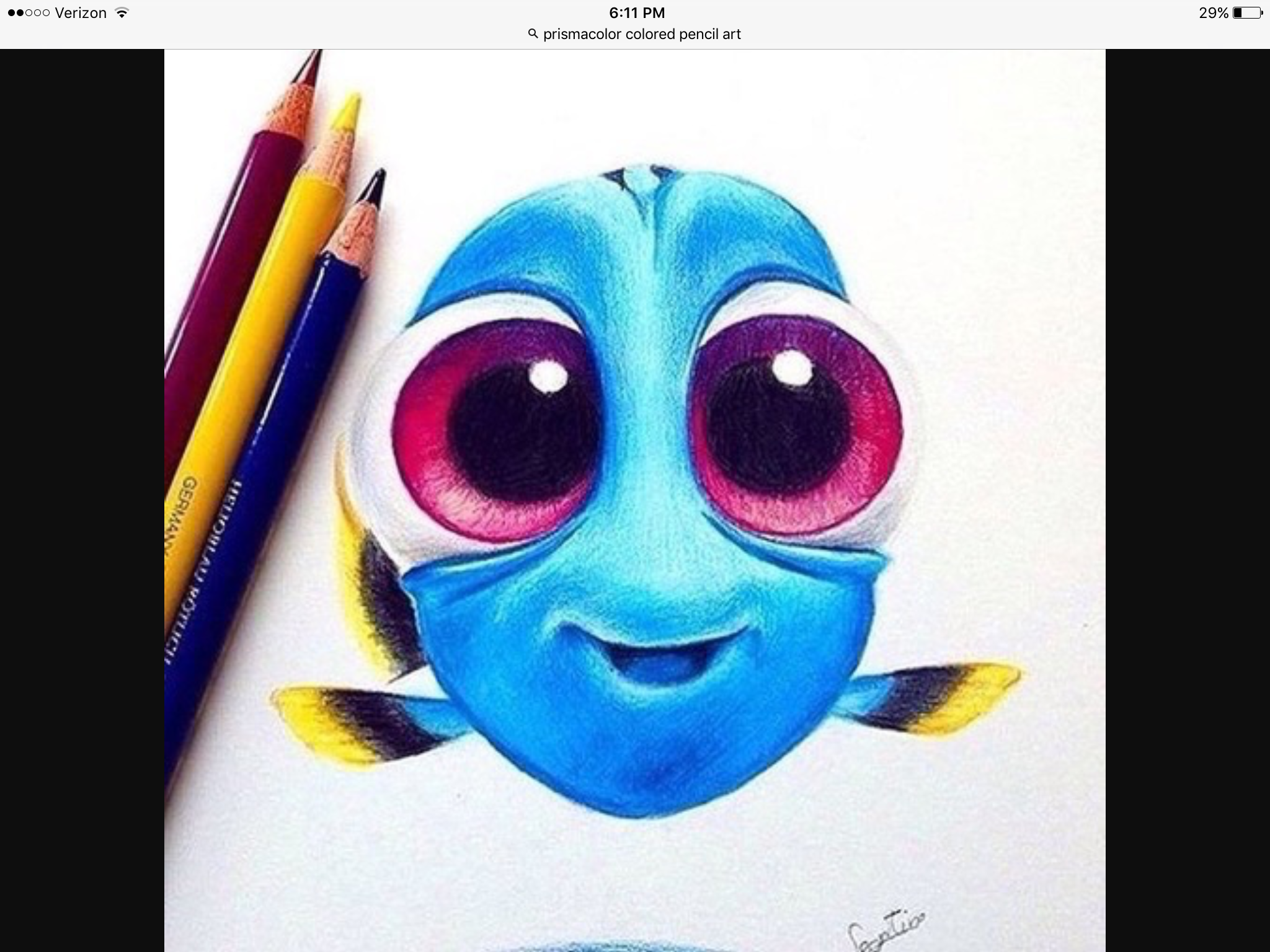 Pin by vincent on artwork in 2019 color pencil art pencil