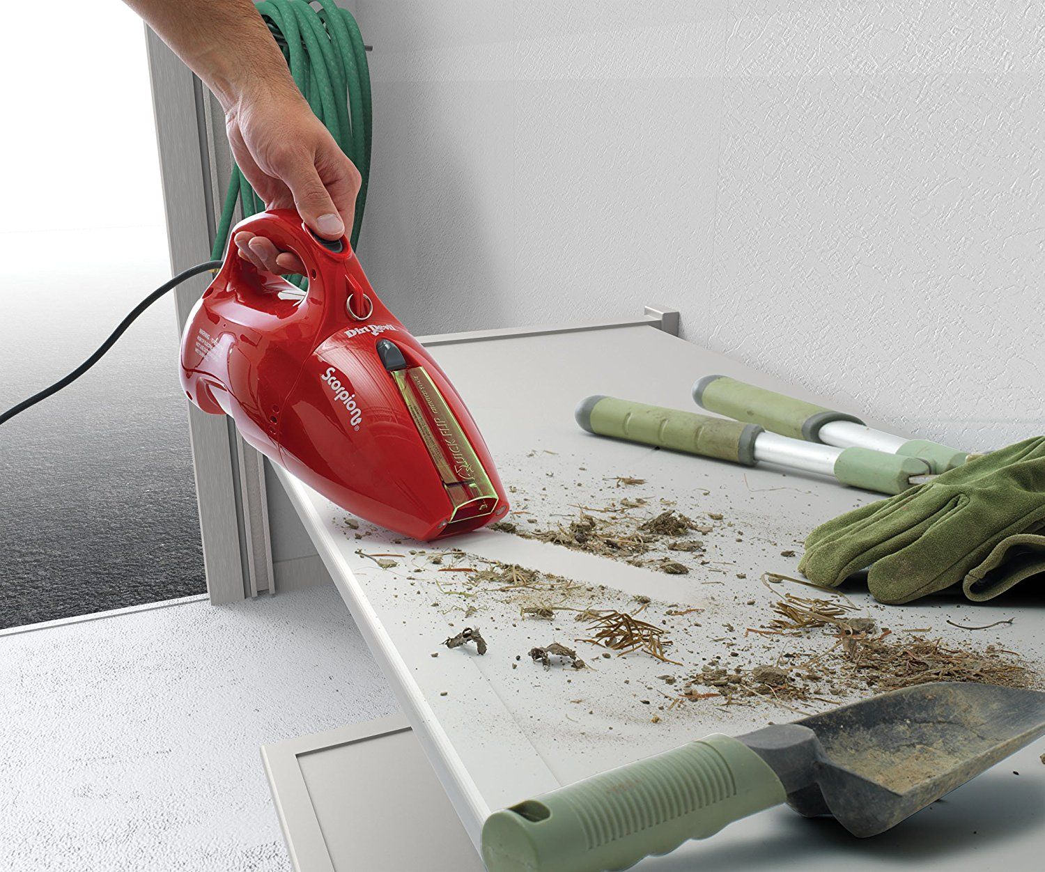 Pin On Best Vacuum Cleaners