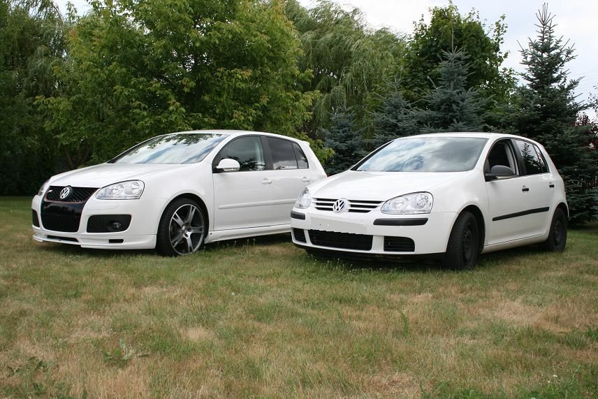 size ko3/vs 4 turbo | golf 5 1.9 tdi | pinterest