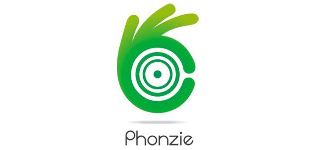 #Phonzie - la città a portata di tap su #iOS, #Android e #WP!  http://xantarmob.altervista.org/?p=34744   #parcheggio #bus #tram #free