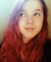 Missing Girl in Penticton, BC – Kassady NORMAN, 13 – Missing