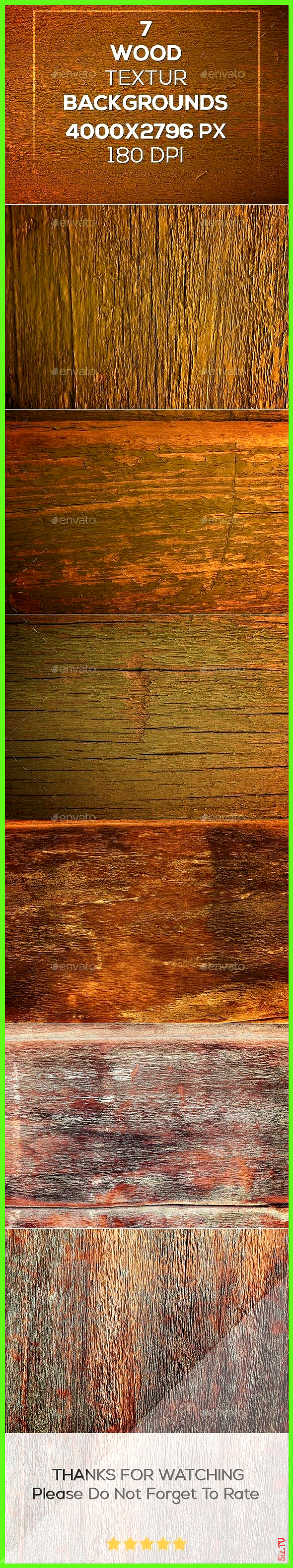 7 Wood Texture Backgrounds woodtexturebackground 7 Wood Texture Backgrounds AD Wood Ad Texture Backgrounds 7 Wood Texture Backgrounds woodtexturebackground 7 Wood Texture Backgrounds AD Wood Ad Texture Backgrounds toysblog toysblog 7 Wood Texture Backgrounds woodtexturebackground 7 Wood Texture Backgrounds AD Wood Ad Texture Backgrounds Save Images toysblog0355 7 Wood Texture Backgrounds woodtexturebackground 7 Wood Texture Backgro #backgrounds #flooringbackground #texture #woodtexturebackground #woodtexturebackground