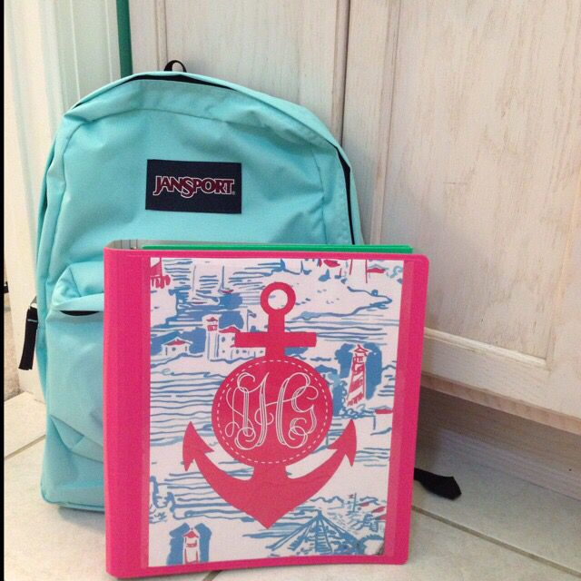 Pin On ♥ Monograms By Our Community
