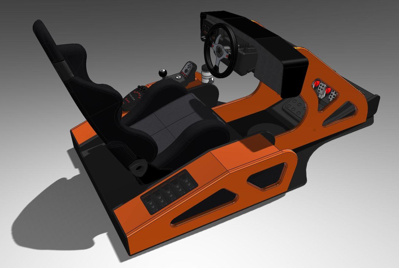 post88230401521001390994724.jpg (1310×881) Racing