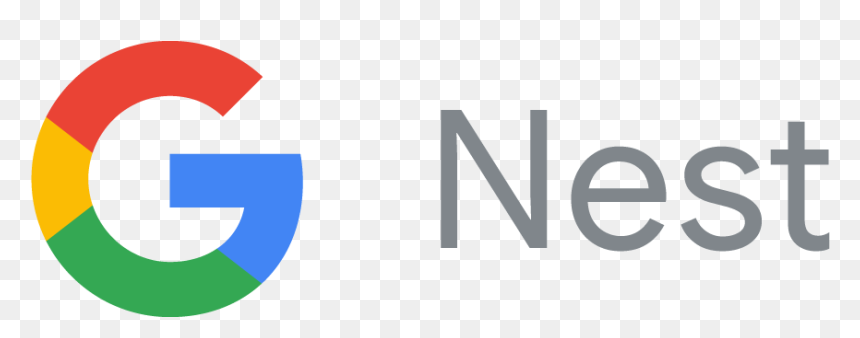 Device Access Google Nest Logo Vector Hd Png Download Is Pure And Creative Png Image Uploaded By Designer To Search More Nest Logo Vector Logo Google Nest
