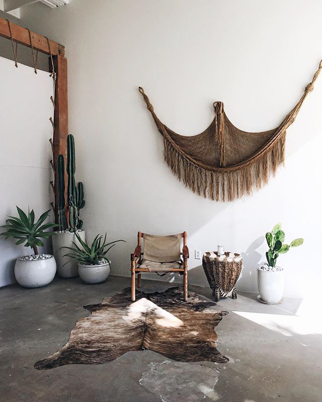 Much Needed Massage At Thenextisnow P S Plantgoals Home Decor Interior Home