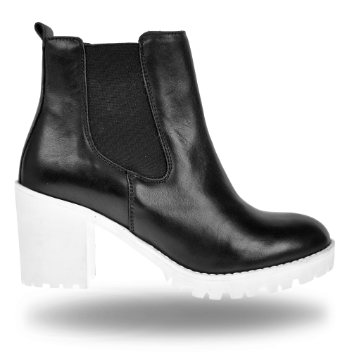 Http Wojas Pl Public Html Live Shop Wojas Site Files Product Main Img 16790 Png Chelsea Boots Boots Ankle Boot