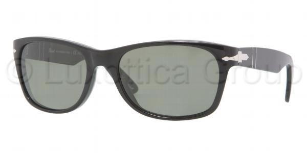 114e9134e6 GAFAS DE SOL PERSOL 2953S 95-58 | Gafas de sol Persol | Pinterest ...
