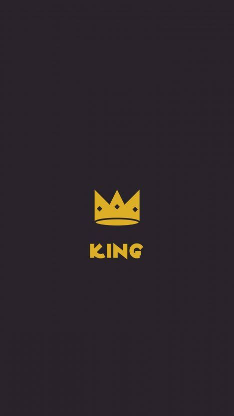 Iphone Wallpaper King