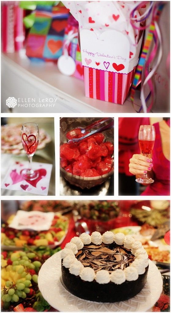 party ideas for adult women collection of valentines party ideas for adults - Valentines Party Ideas For Adults