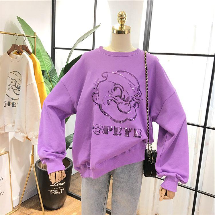 #effemaiuscolo #whitefeed #yellow #jumper #sweater #shirt #tshirt #handmade #homemade #madeinitaly #italianstyle #ricamo #ricamatoamano #emboiderytshirt #emboidery #art #lifeisart #design #tshirtdesign #outfit #outfitoftheday #openlab #turin #moleantonelliana #torino #igerstorino #photography #tshirtkidsmurah #tshirtmurah #tshirtbudak