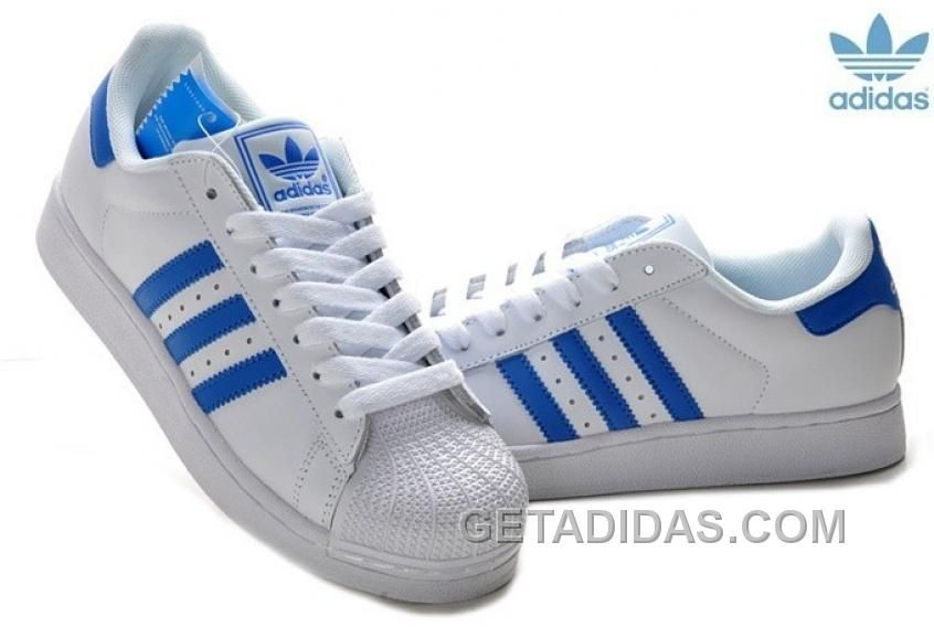vente chaude en ligne dee98 0e006 Pin by Marcobama Thomas on Kicks | Adidas shoes, Adidas ...