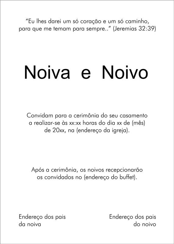 Pin by Bruna Silva on Ideias para casamento | Pinterest | Debutante