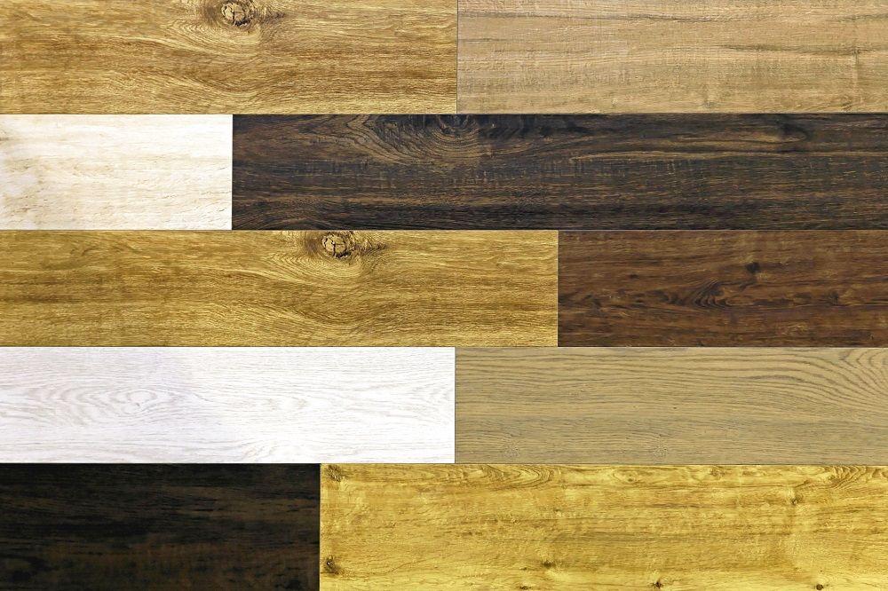 How To Make Laminate Wood Darker Dining Room Pinterest Wood