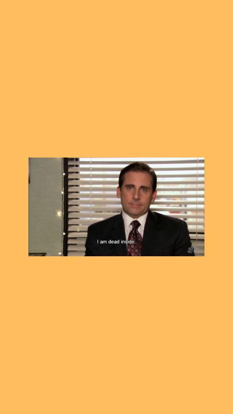 Office wallpaper, Iphone wallpaper ...