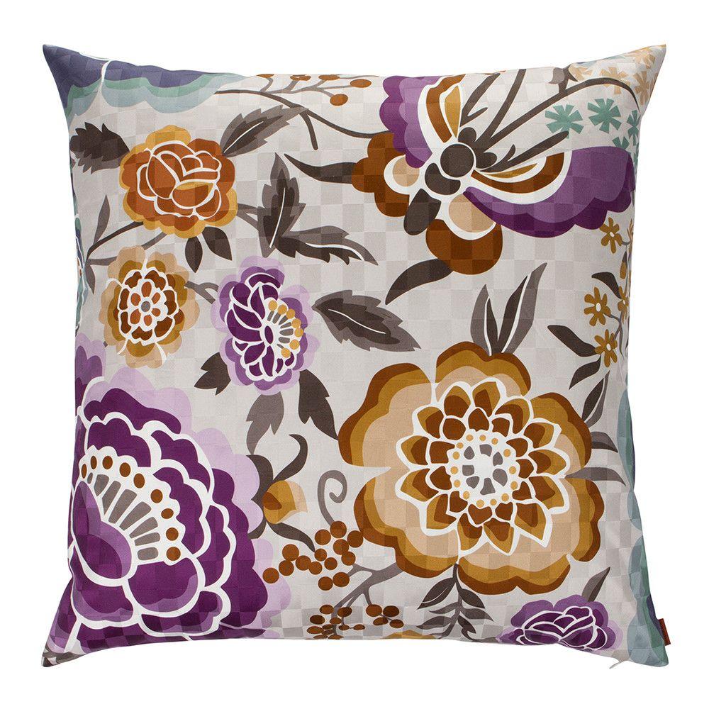 Buy Missoni Home Samoa Pillow - 164   Amara