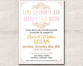 Dessert Reception Invitations Google Search Summer Donor Events - Dessert party invitation template