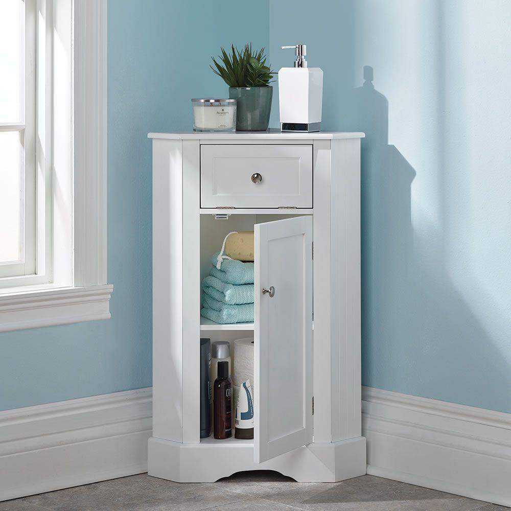 21 Powder Room Corner Cabinets Ideas Room Corner Bathroom Corner Cabinet Corner Cabinet