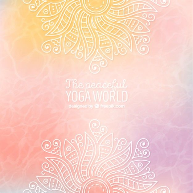 Download Abstract Yoga Background For Free Abstract Yoga Background Pattern Paper