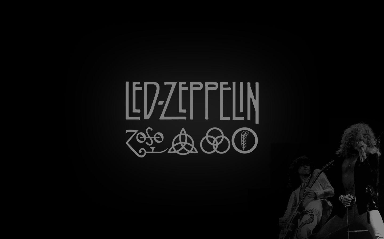 Led Zeppelin Wallpaper Led Zeppelin Led Zeppelin Wallpaper Zeppelin